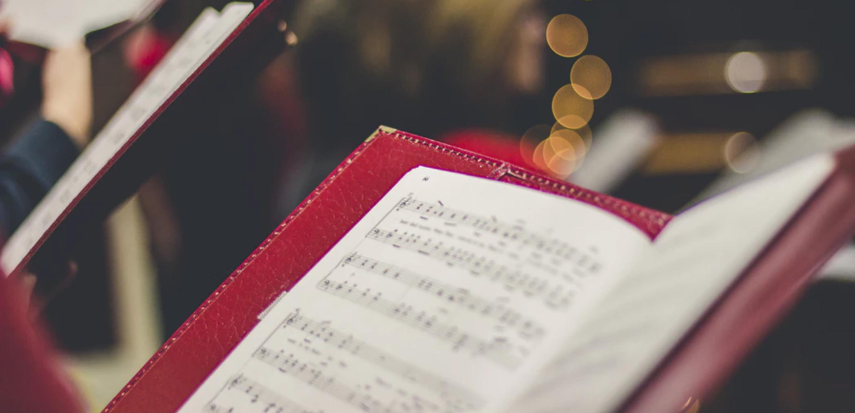 Free Christmas Music.25 Royalty Free Christmas Music For The Holiday Season
