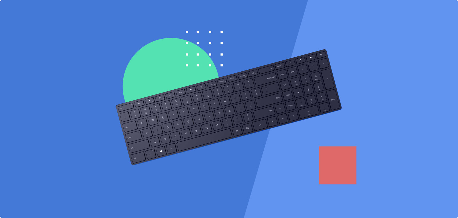 The Ultimate Premiere Pro CC Keyboard Shortcuts Guide | Motion Array