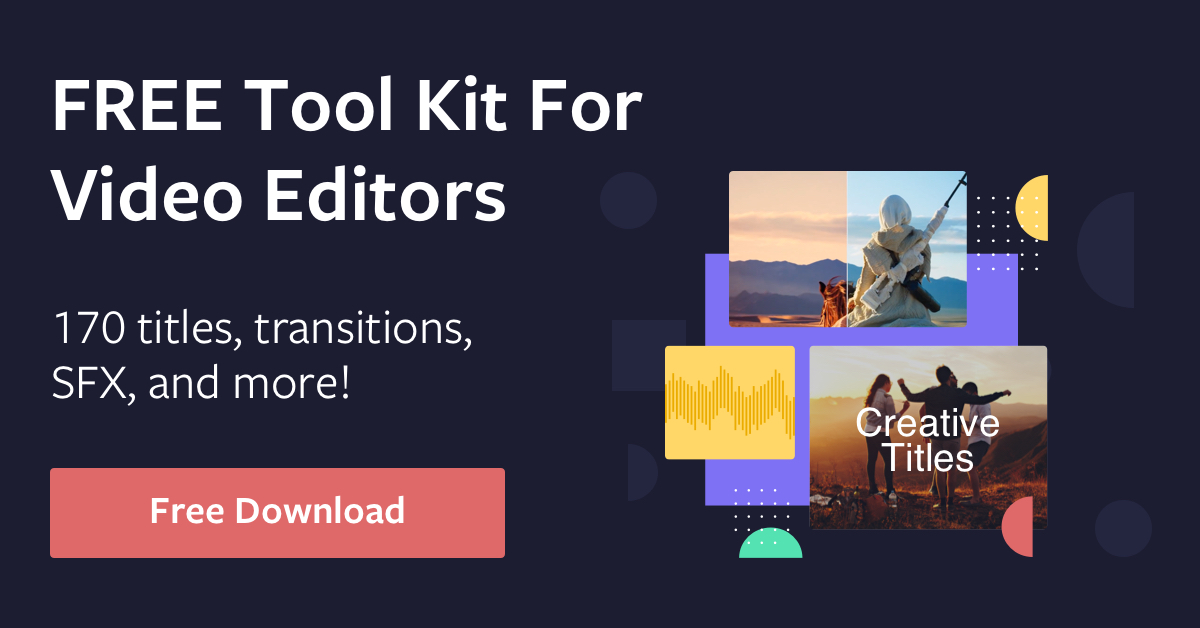 free transition plugins for premiere pro cc