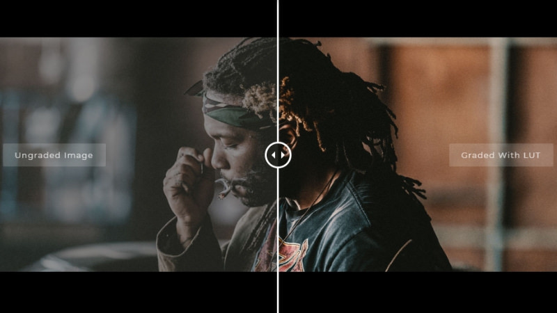 download free luts