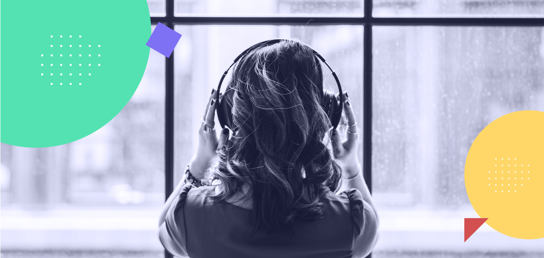 30 Must Have FREE Royalty Free Music Downloads | Motion Array