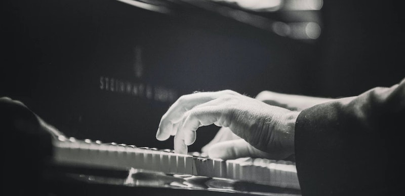 25 Cinematic Royalty Free Piano Music For Film And Videos Motion Array