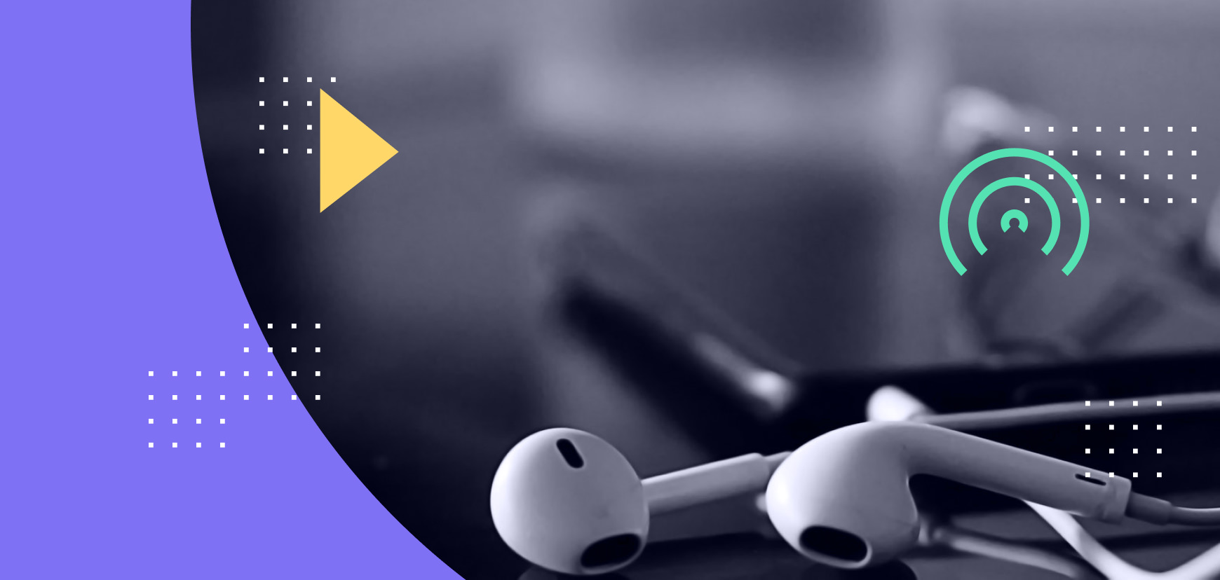 20 Engaging Royalty Free Music for Podcasts   Motion Array