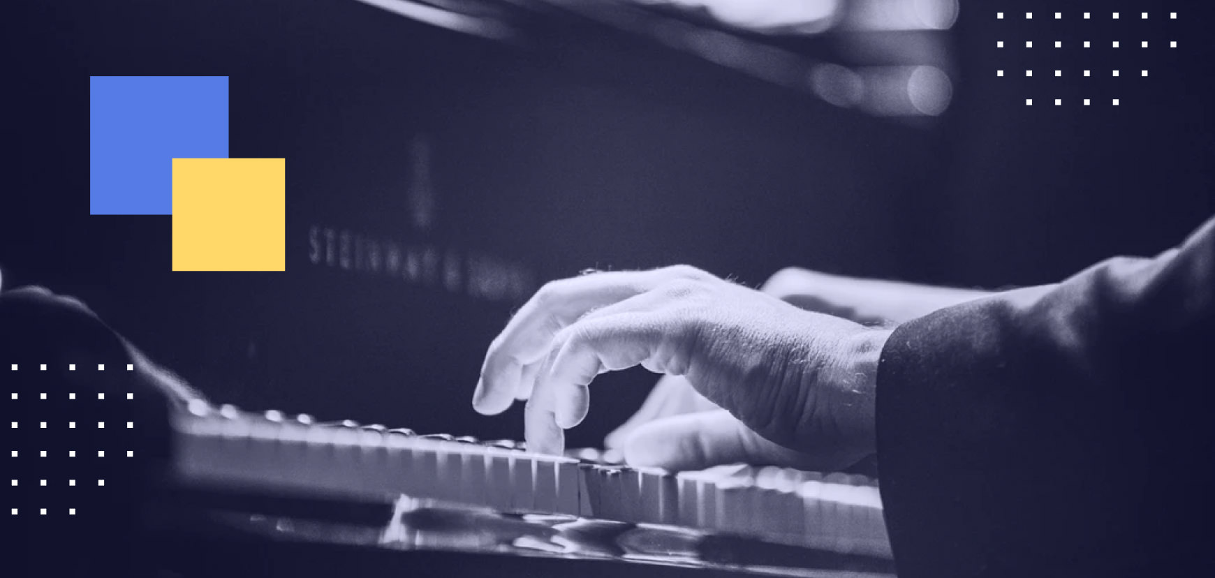 25 Cinematic Royalty Free Piano Music for Film and Videos