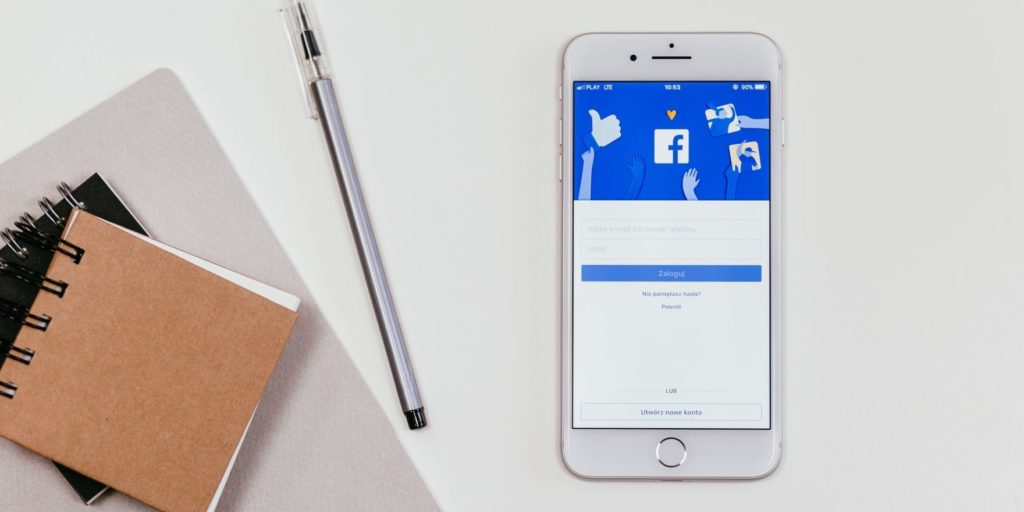Facebook groups PA jobs