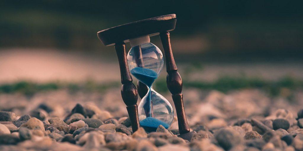 Video Freelancer Time