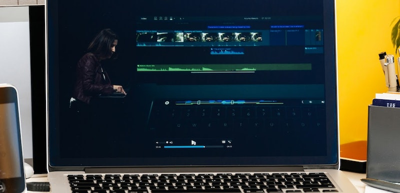 Beginner Editing Guide: How to Use Final Cut Pro 2020