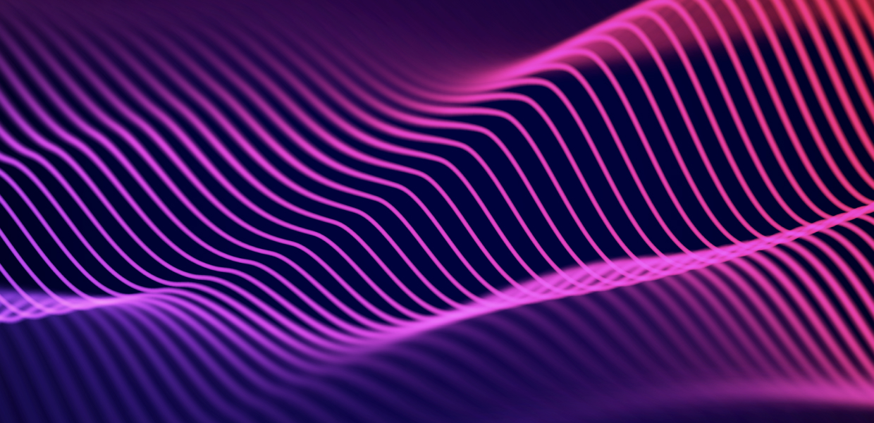 17 Eye Catching Sleek Audio Visualizers For 2020 Free Paid